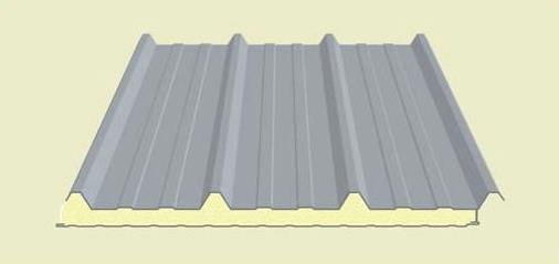 Flute Roofing Industrial Amp Commercial Roofers Manchester